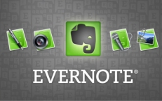 evernoteicon